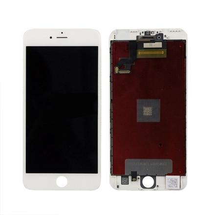 ecran iphone 6s plus
