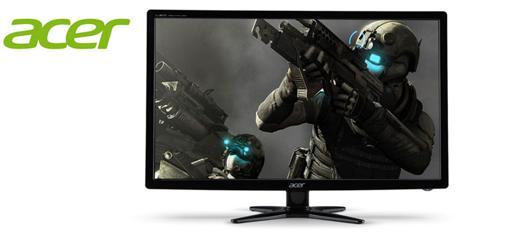 ecran pc gamer 24 pouces