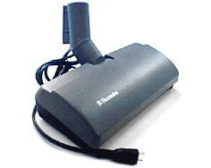 electro brosse