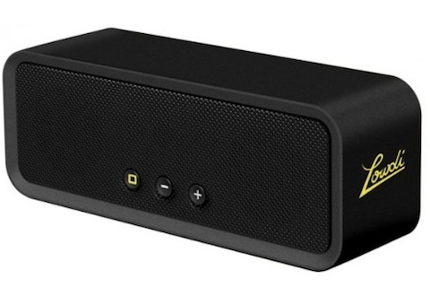 enceinte bluetooth 50 watt