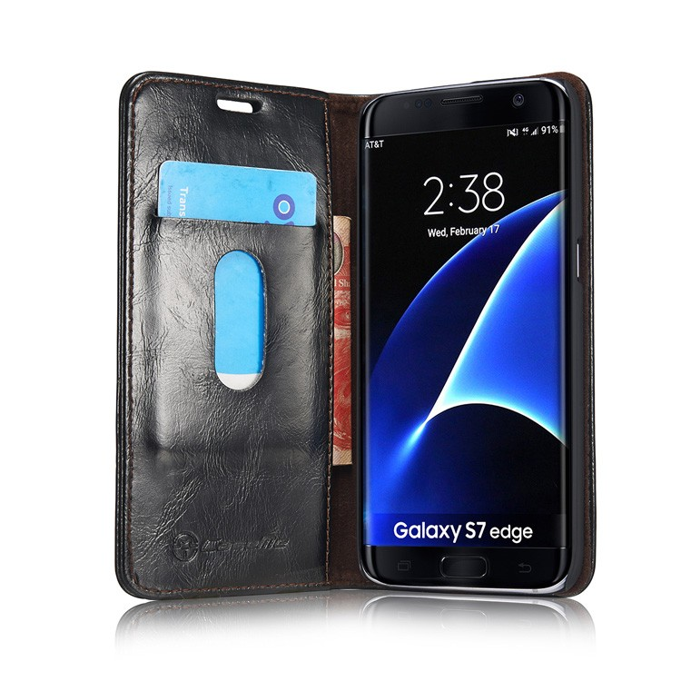 etui galaxy s7 edge
