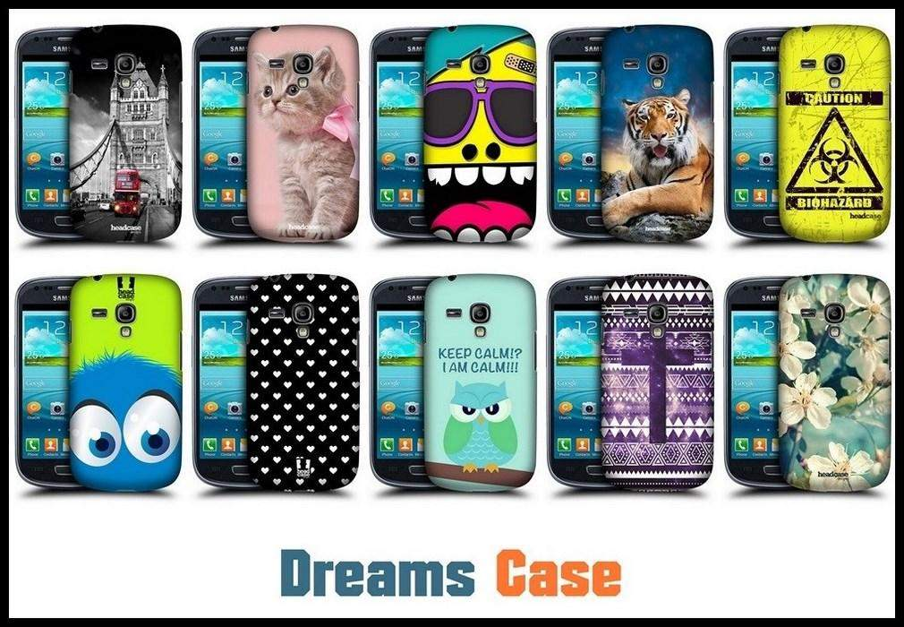 etui samsung galaxy trend s7560