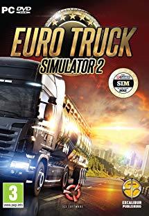 euro truck simulator 2 ps3 prix