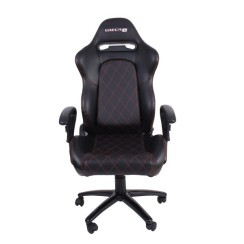 fauteuil baquet bureau