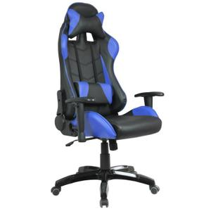 fauteuil bureau baquet