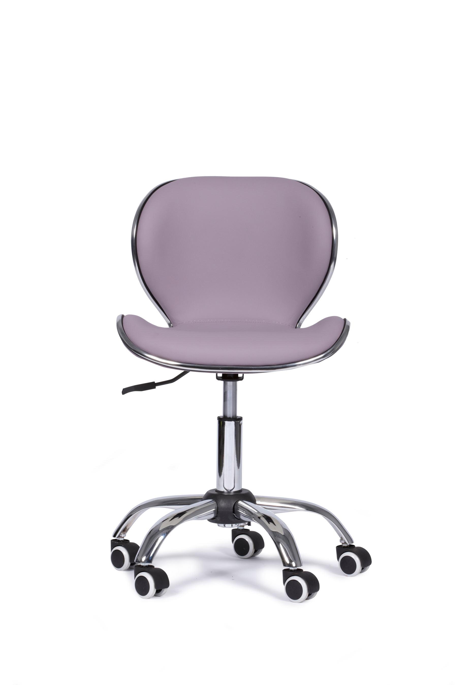 fauteuil de bureau enfant