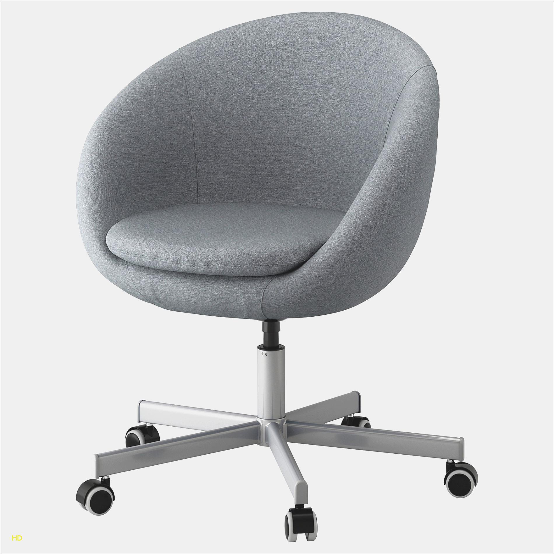 fauteuil de bureau ikea