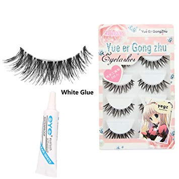 faux cils amazon