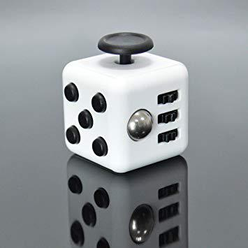 fidget cube original amazon