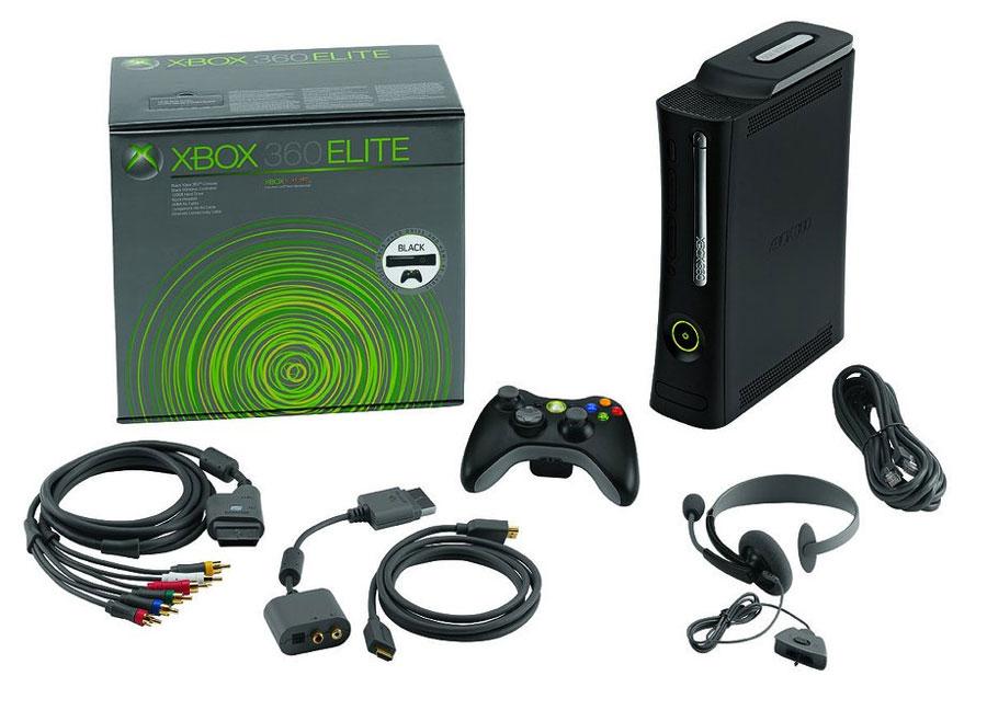 fil xbox 360