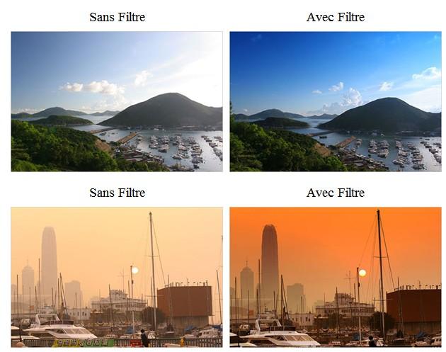 filtre nd2