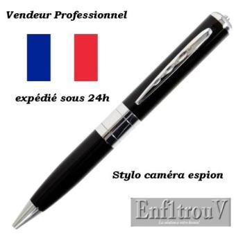 fnac stylo