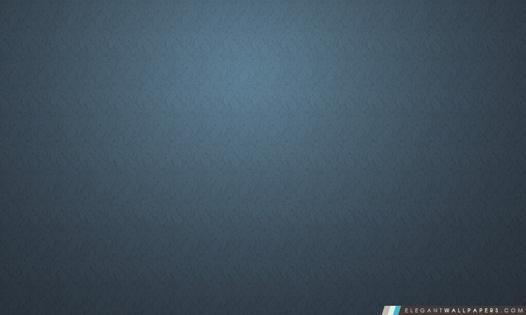 fond d'écran bleu gris