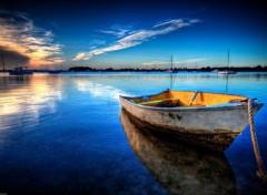 fond ecran bateau gratuit