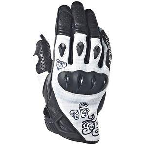 gants ixon femme