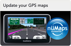 garmin com