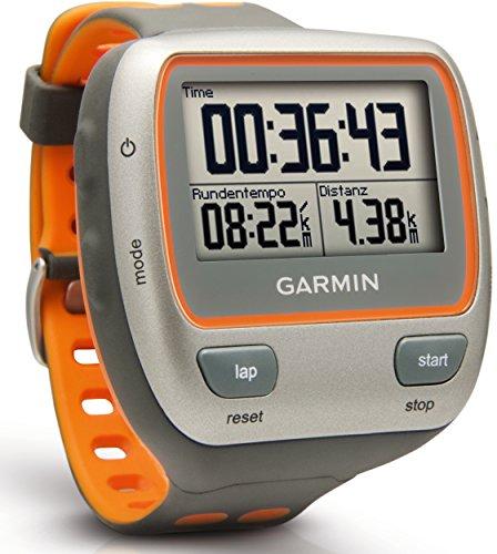 garmin forerunner 310xt montre gps