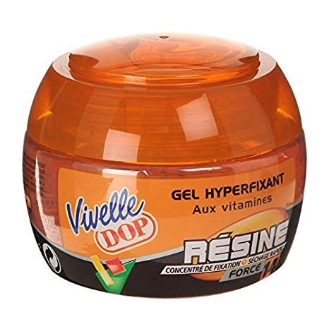 gel vivelle dop force 14