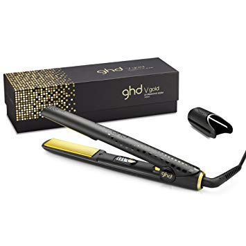 ghd gold classic styler