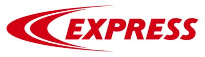 guilbert express