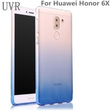 honor 6x promotion