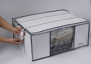 housse sous vide compactor