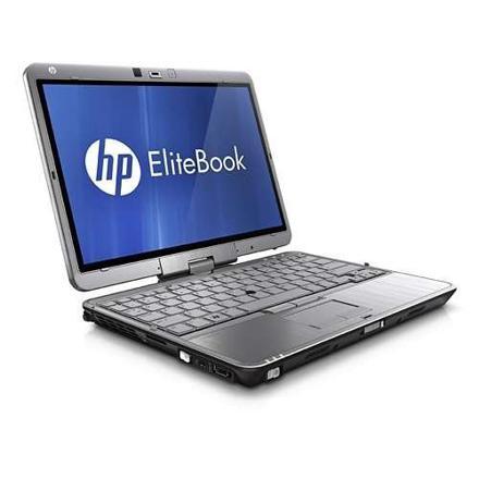 hp elitebook amazon