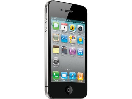 i iphone 4s amazon