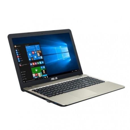 i5 pc portable