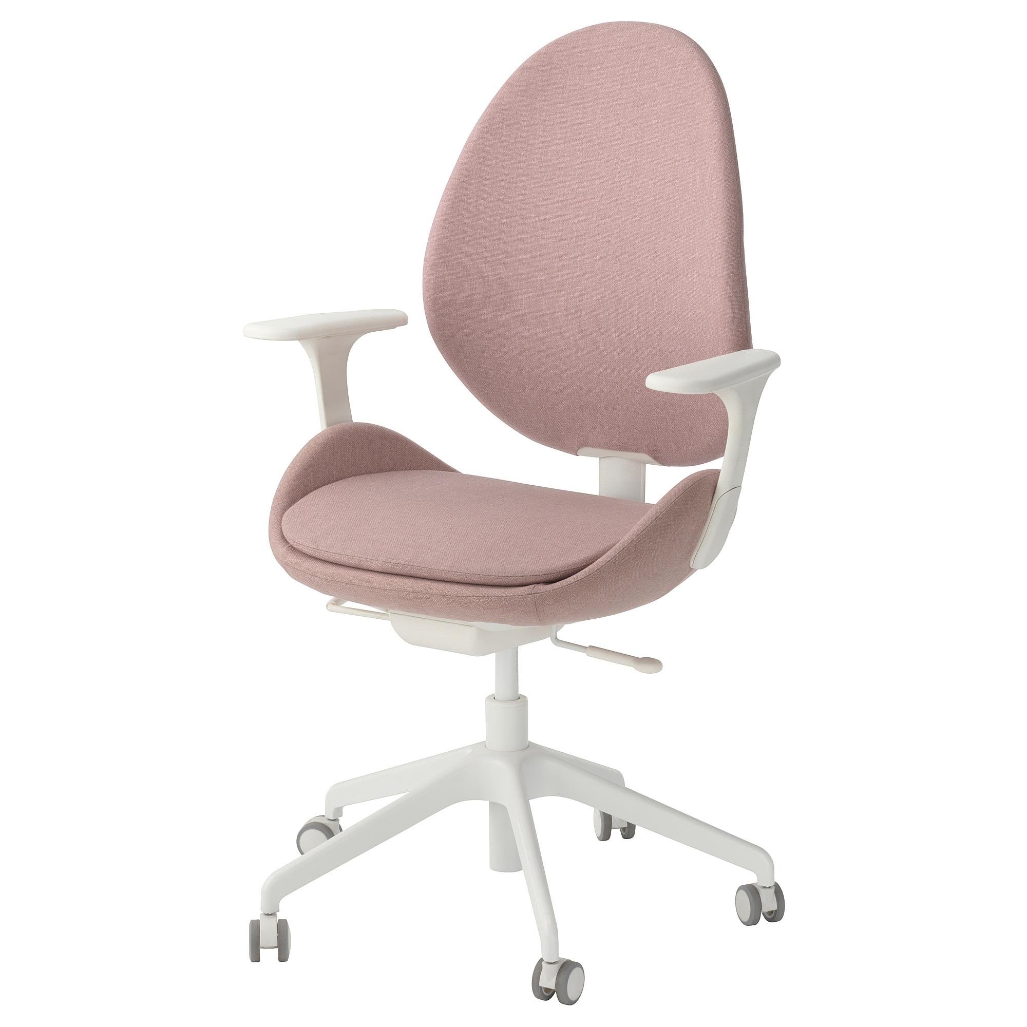 ikea chaise de bureau