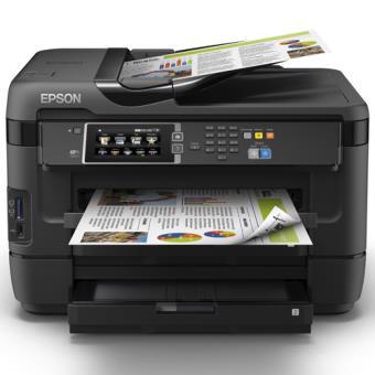 imprimante a3 wifi