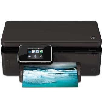 imprimante hp cartouche 364