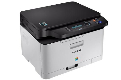 imprimante laser avis