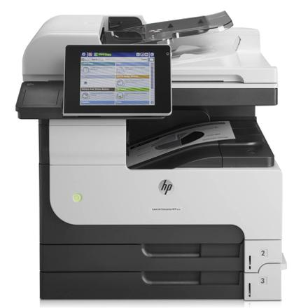 imprimante multifonction laser a3
