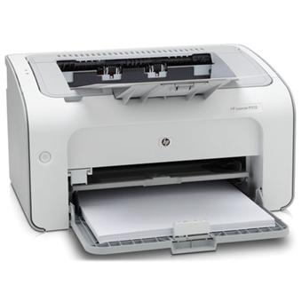 imprimante noir et blanc