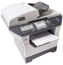 imprimante scanner recto verso