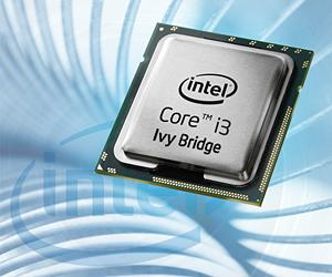 intel core i3 3240 test