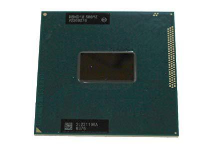 intel core i5 3210m