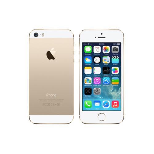 iphone 5 64 go