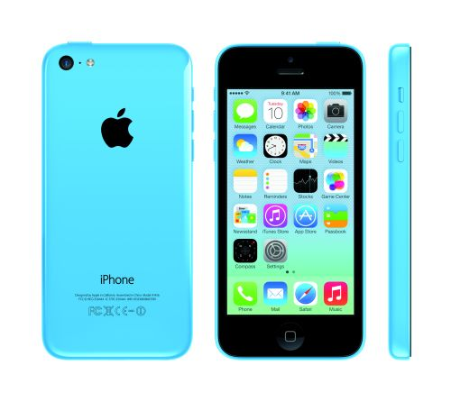 iphone 5 sur amazon