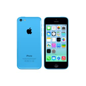 iphone 5c 32go