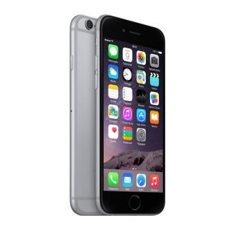 iphone 6 64go