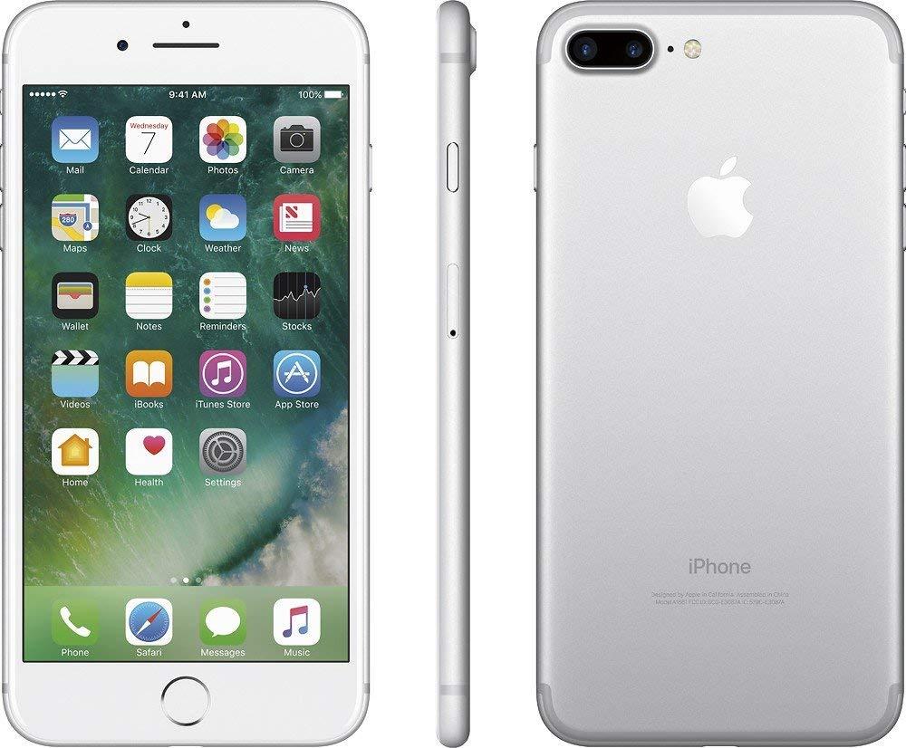 iphone 7 plus amazon
