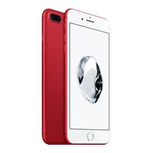 iphone 7 plus rouge pas cher