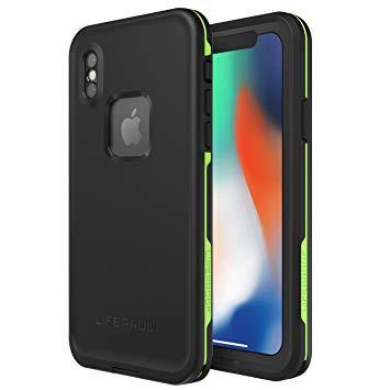 iphone coque etanche
