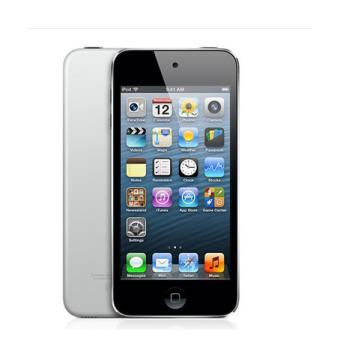 ipod touch 5 neuf 16 go