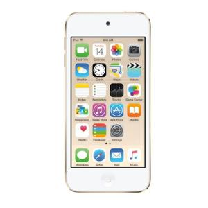 ipod touch 5 pas cher neuf