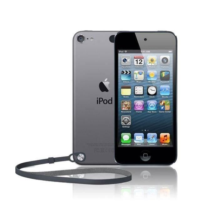 ipod touche 5 pas cher
