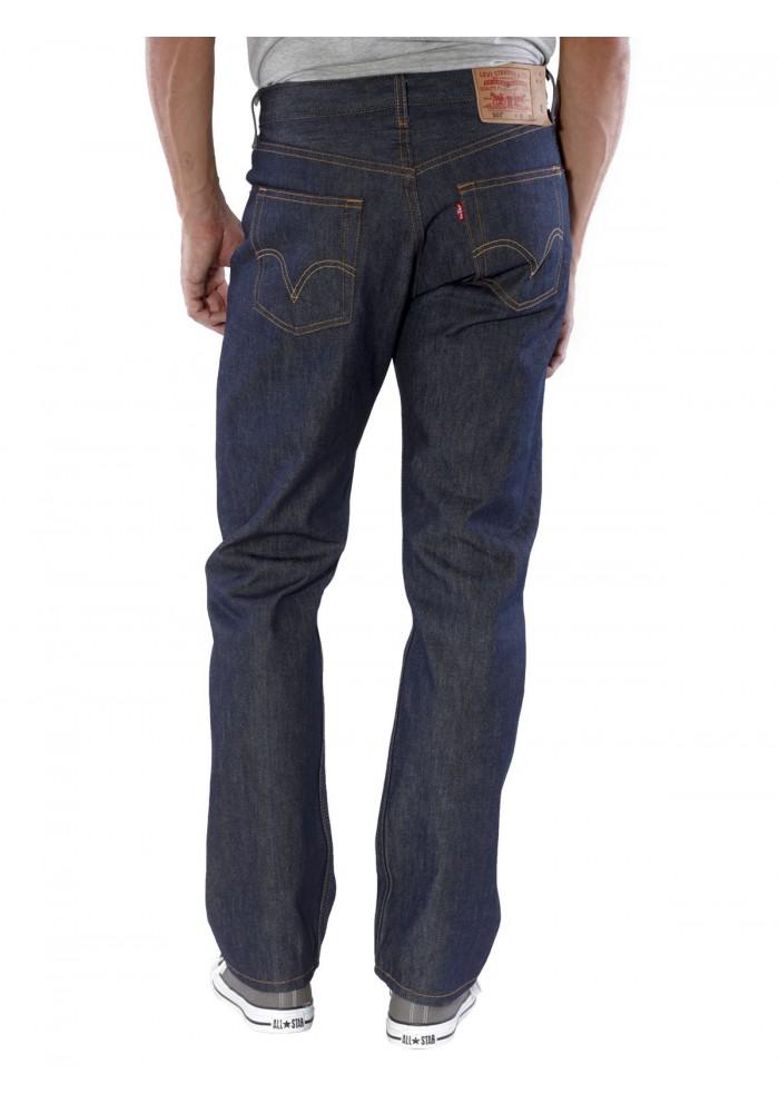 jeans levis 501 homme