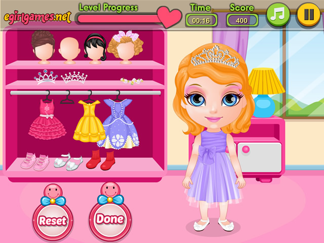 jeux bébé barbie